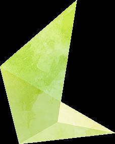 GG4 shape